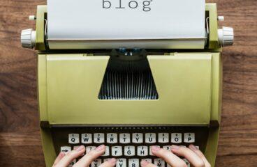 Boligblogs hitter – hvad skal du gå efter?