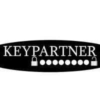 Keypartner – låseløsninger i hele København