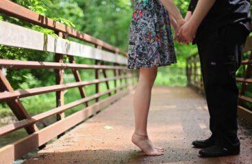 På jagt efter forlovelsesring i København? Tips og inspiration