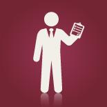 advokatforbehold - boligadvokat