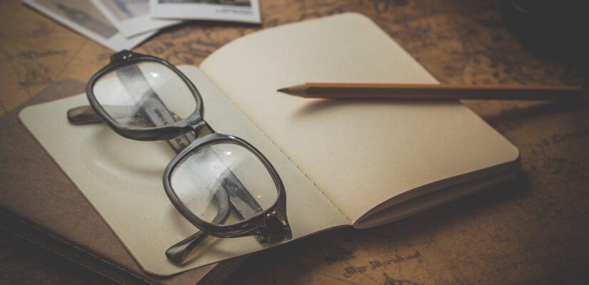 Christian Betting om work-life-balance
