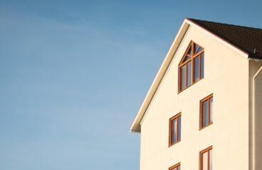 Hvad bør du være obs på som fremtidig boligejer?