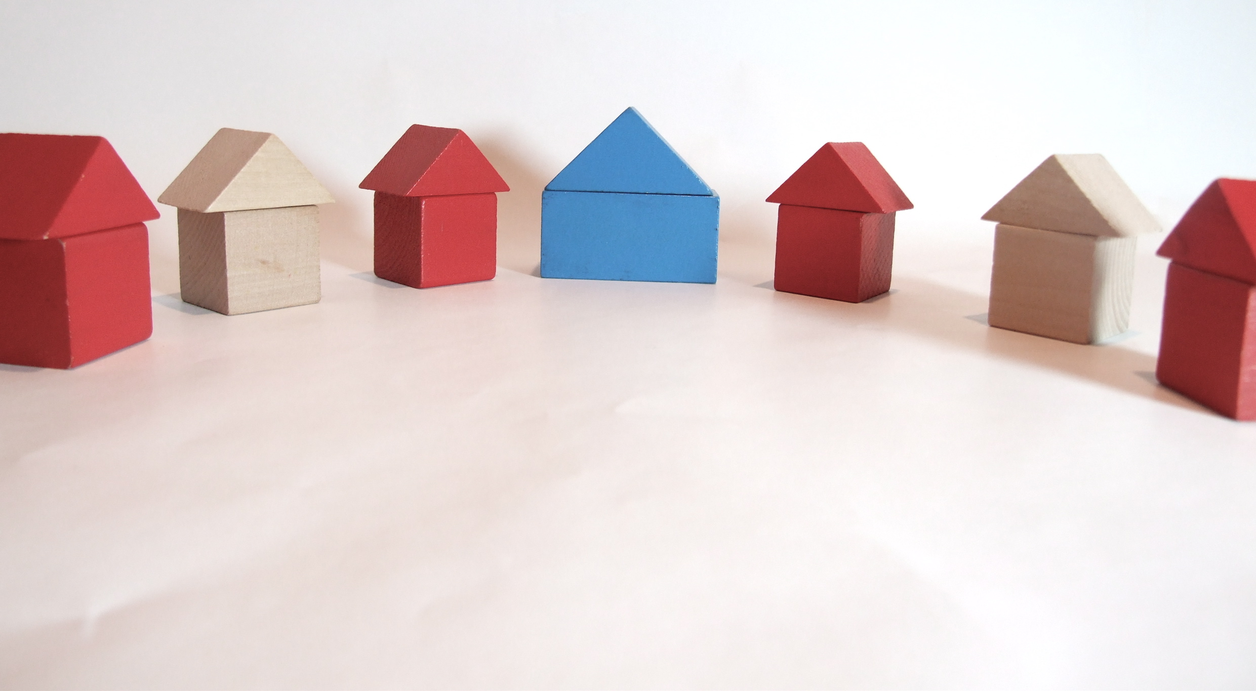 Forskel på husforsikringer
