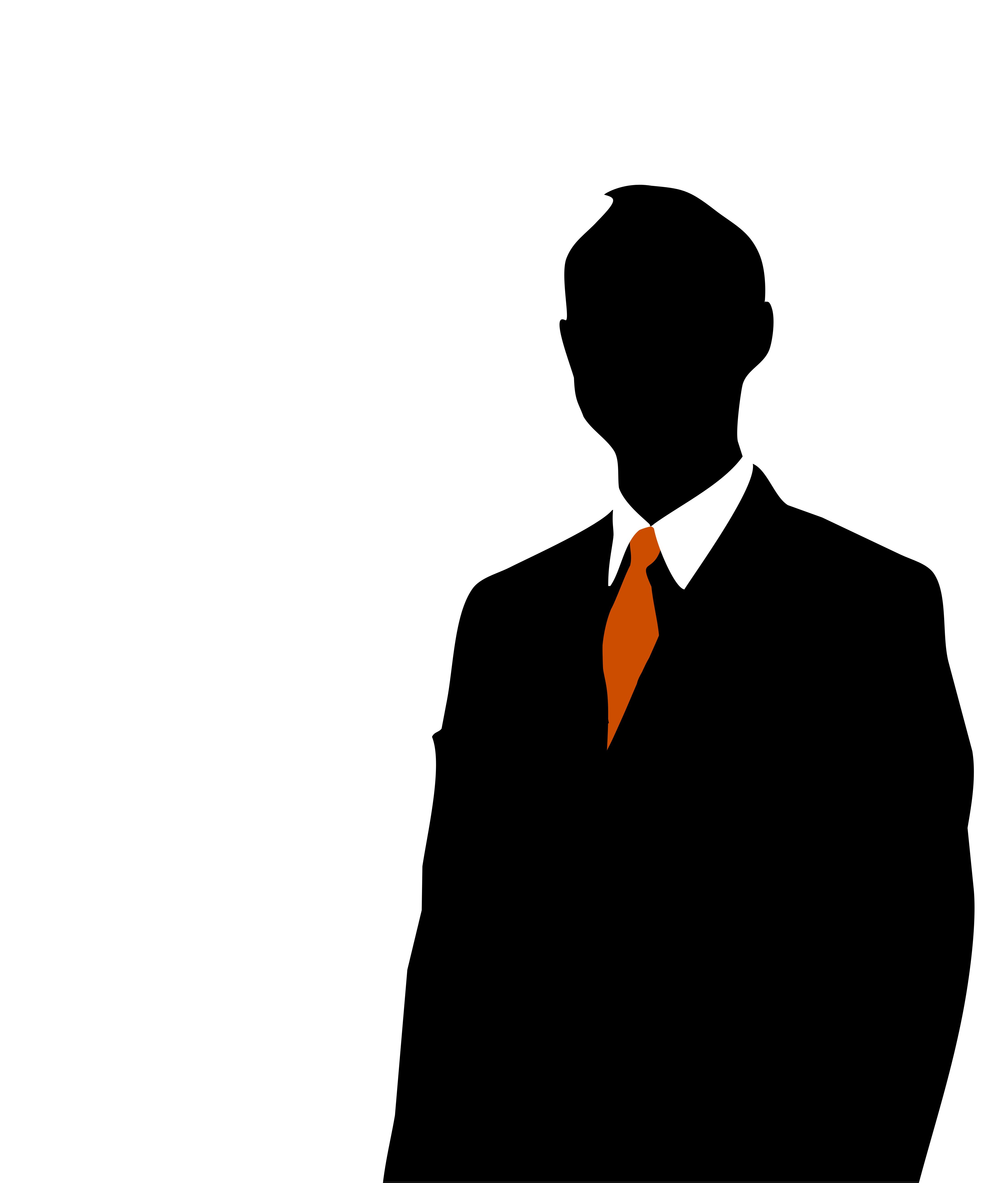 Prodata Consult - Lederpotentiale?