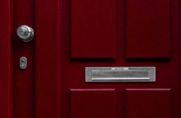 Din låsesmed står altid til rådighed, når du vælger KeyPartner