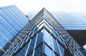NorthCapital i Denmark udvider basisvirksomheden