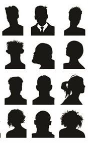 personprofiler