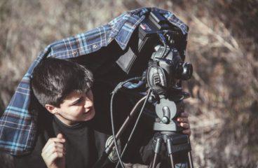 Efterskoletube – videoportalen om efterskoler
