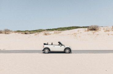 Sælg din bil med tilbagekøb hvis du vil have et lån med mere frihed