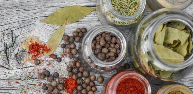 Indisk mad København